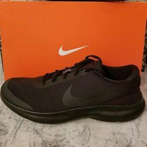 Nike mens flex experience rn running sneaker shoe
